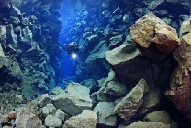 Diving / Snorkeling